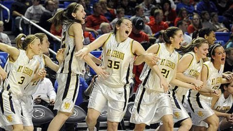 Comcast bringing 2017 WPIAL basketball championships to Xfinity on Demand for 12th consecutive year