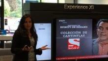Comcast demos inclusive innovation for X1 Hispanic and Latino customers