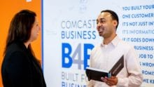 CenturyLink, Comcast Business selected as network provider for the Commonwealth of Pennsylvania