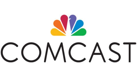 Comcast upgrades Steubenville system, bringing more channels, faster speeds