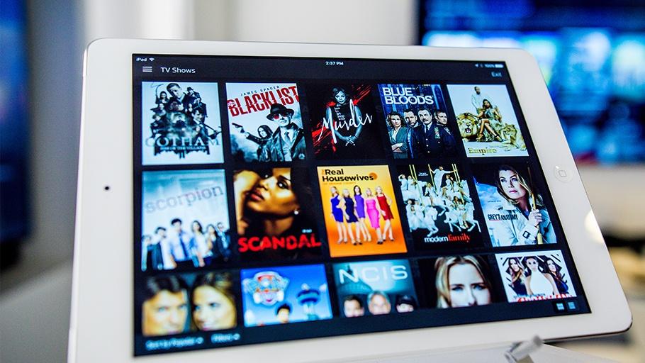 Robert Morris University offers Comcast's 'Xfinity on Campus
