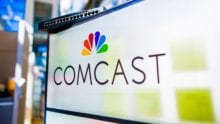 Comcast introduces gigabit internet service into additional communities in western Pennsylvania, northern West Virginia and Maryland