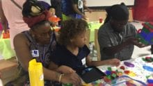 Comcast partners with cityLAB and Homewood Children's Village to open The Shop – Homewood innovation lab