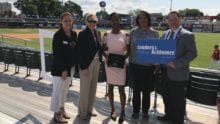 Comcast NBCUniversal awards $130,000 in scholarships to 120 Pennsylvania high school seniors