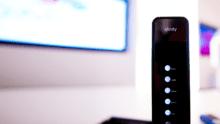 Comcast Introduces Gigabit Internet Service in East Liverpool
