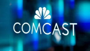 Adding More Value for Comcast Customers in 2018
