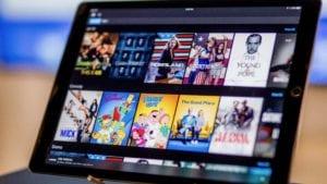 Comcast Makes Spring Break Travel Easier