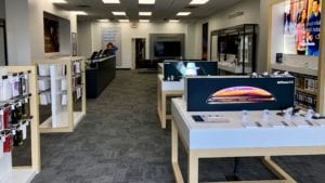 Comcast Opens New Xfinity Store in Beaver Falls